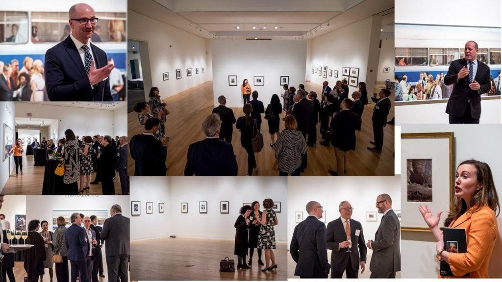 Sothebys NY 03.04.2017 - photo montage