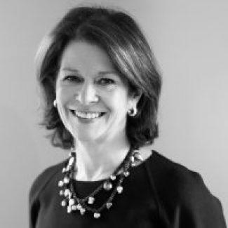 Profile picture of Diana Cawdell